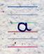abecedaire_a