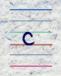 abecedaire_c