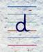 abecedaire_d