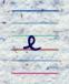 abecedaire_e