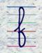 abecedaire_f