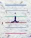 abecedaire_i