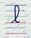 abecedaire_l
