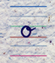 abecedaire_o