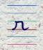 abecedaire_r