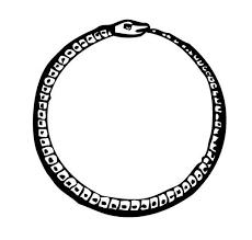 Le cercle symbole maçonnique